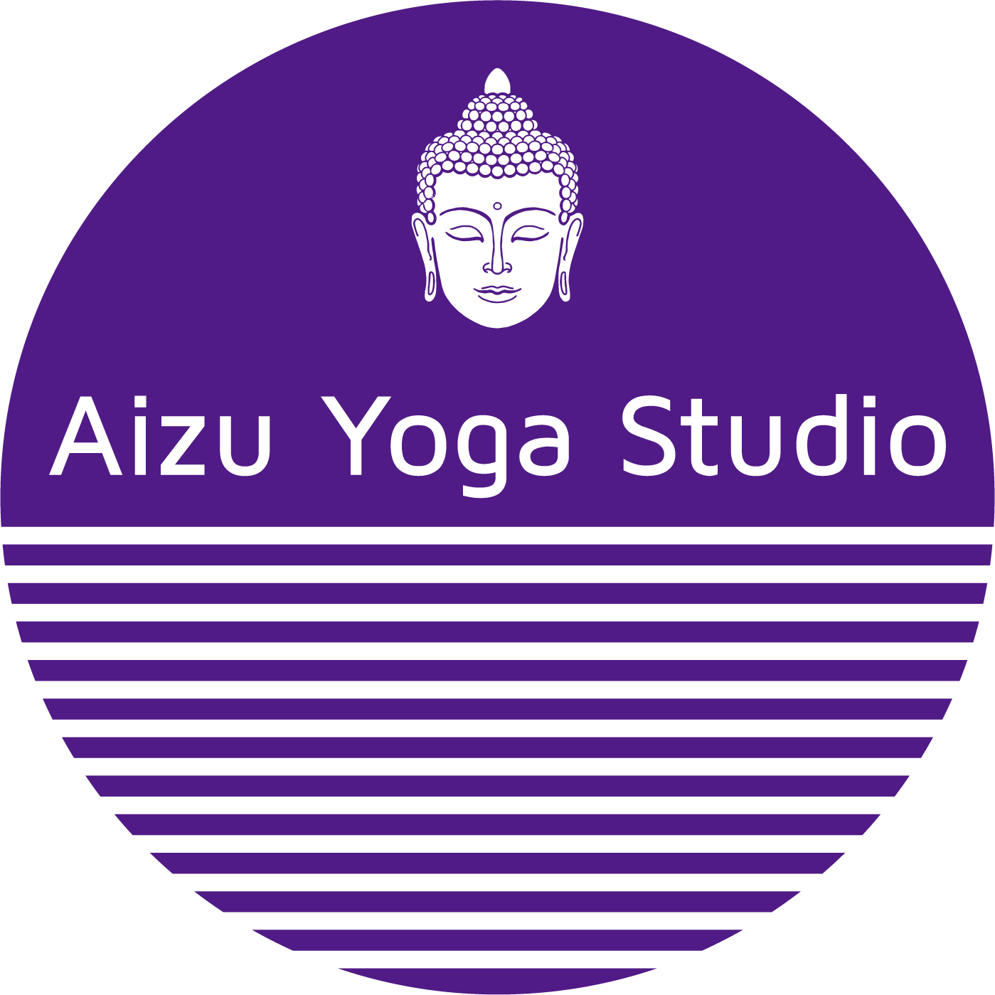AIZU YOGA STUDIO